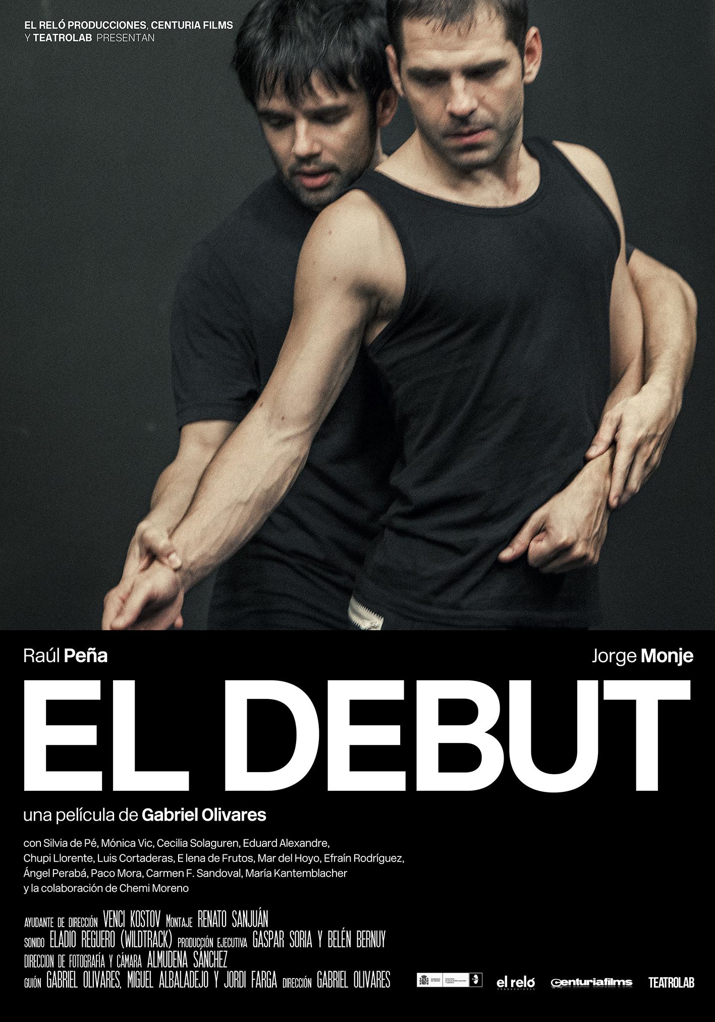 cartel El debut